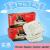 【買三免一】犬用オムツペプシおむつの雄の母が選ぶおむつオムツ着用式【公犬】XSウエスト15~33 cm.14片