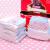 【任意購入3免1】スペト紙オムツ使いの切る生理ズボン犬オムツ衛生おむつXPS 20枚セットはウエスト18-30 cmに適しています。