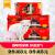 【京東好】DONOページオムツ老猫オムツオムツを使い切る猫用オムツネおむつ生理ズボンMINI 22枚ウエスト18-28 CM猫用
