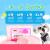 スペトおむつの犬用品紙おしっこのウサギタイディおむつつの犬用マットハムスターおむつつSサイズ33 X 45 100枚の販売促進モデルです。